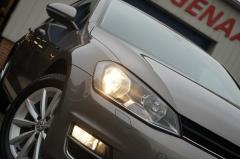 Volkswagen-Golf-48