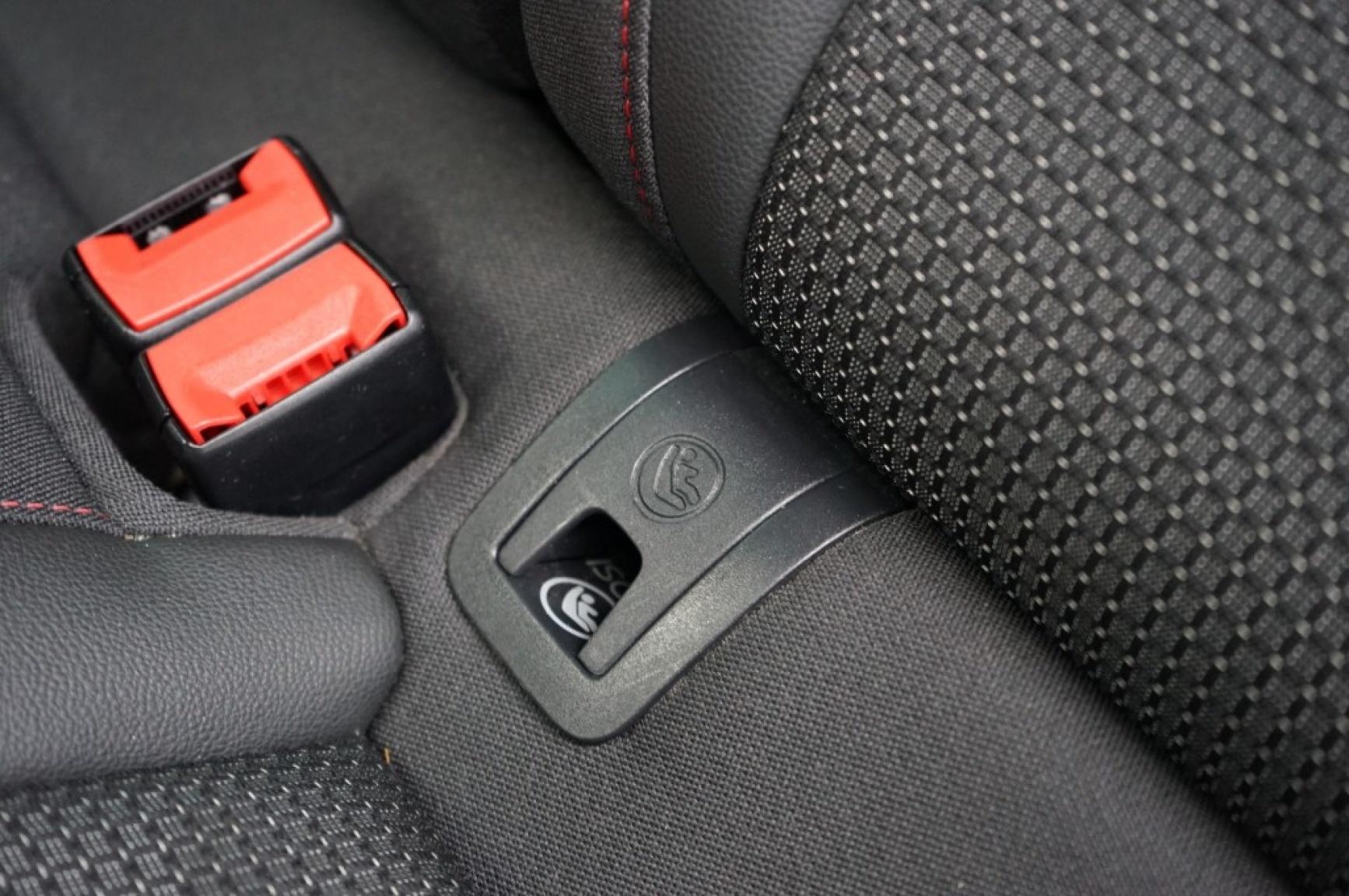 Seat-Leon-41