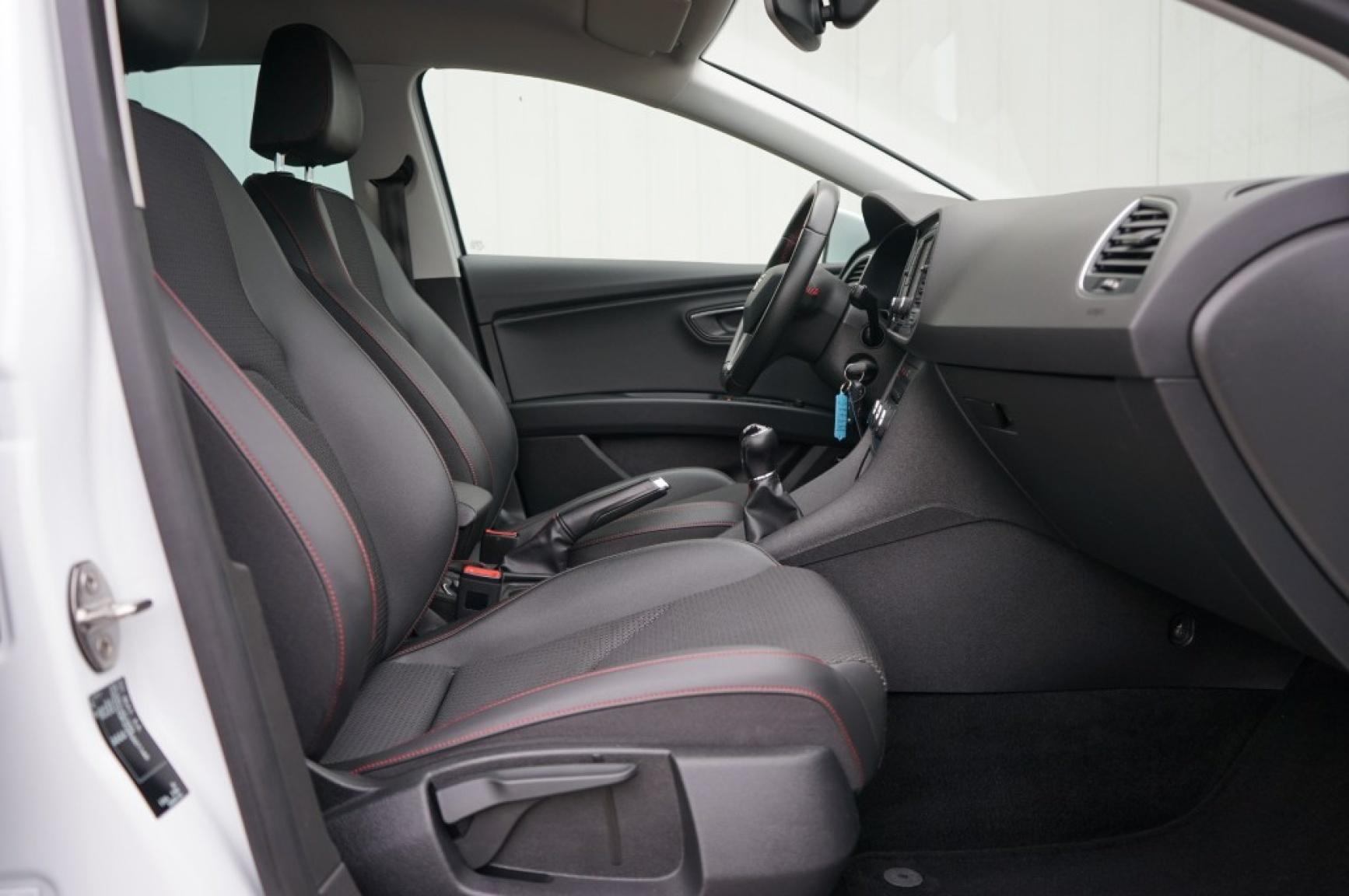 Seat-Leon-10