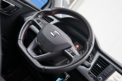 Seat-Leon-32