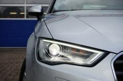 Audi-A3-55