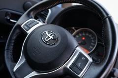 Toyota-Verso-s-23