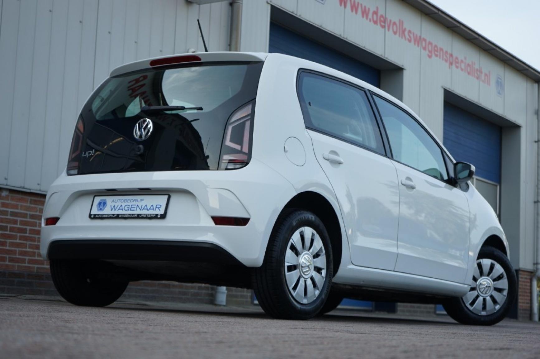 Volkswagen-Up-2