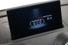 Audi-A3-20