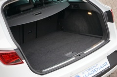 Seat-Leon-44