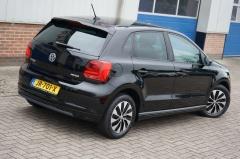 Volkswagen-Polo-5