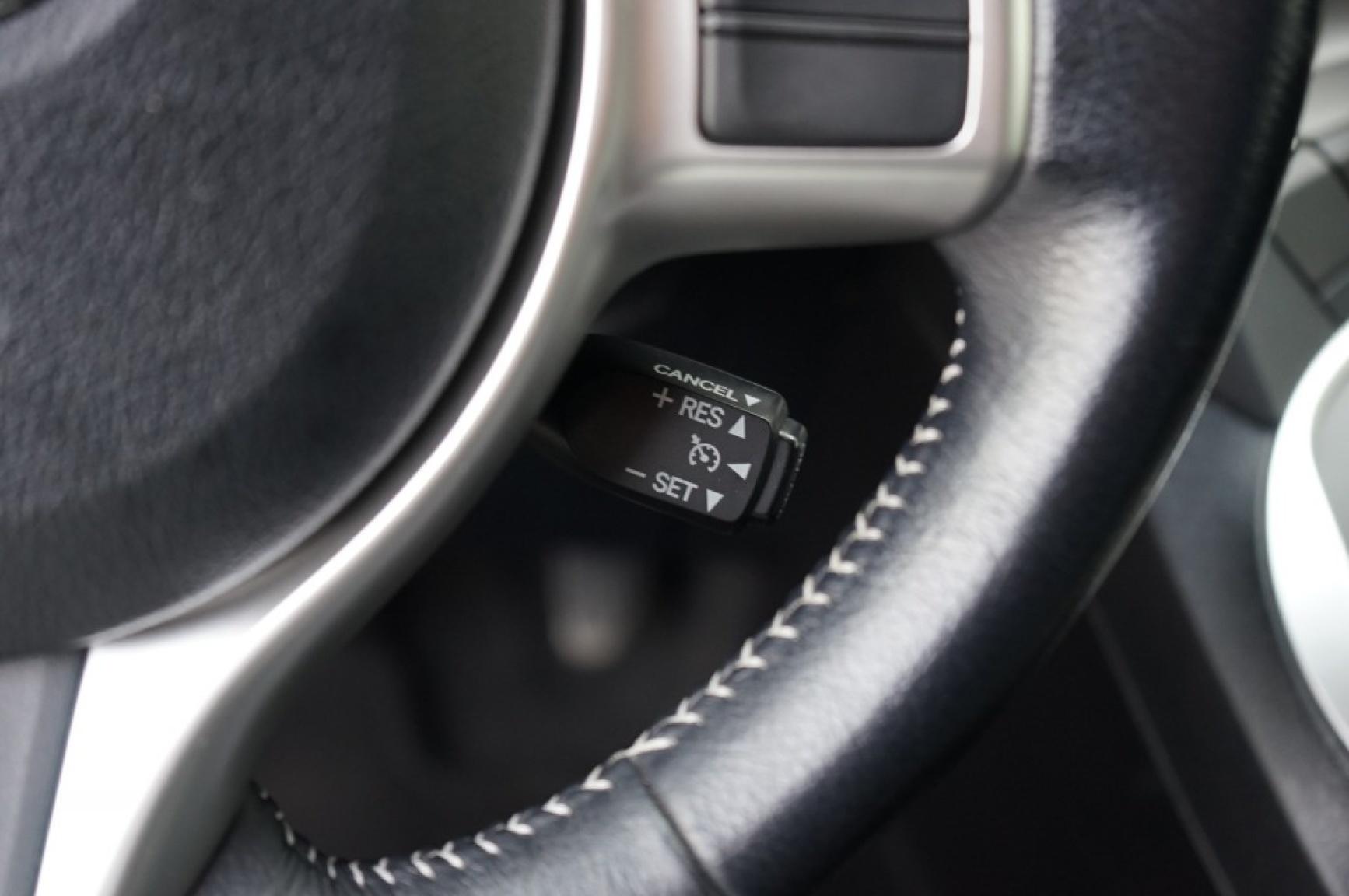 Toyota-Verso-s-21