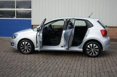 Volkswagen-Polo-36