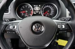 Volkswagen-Polo-27