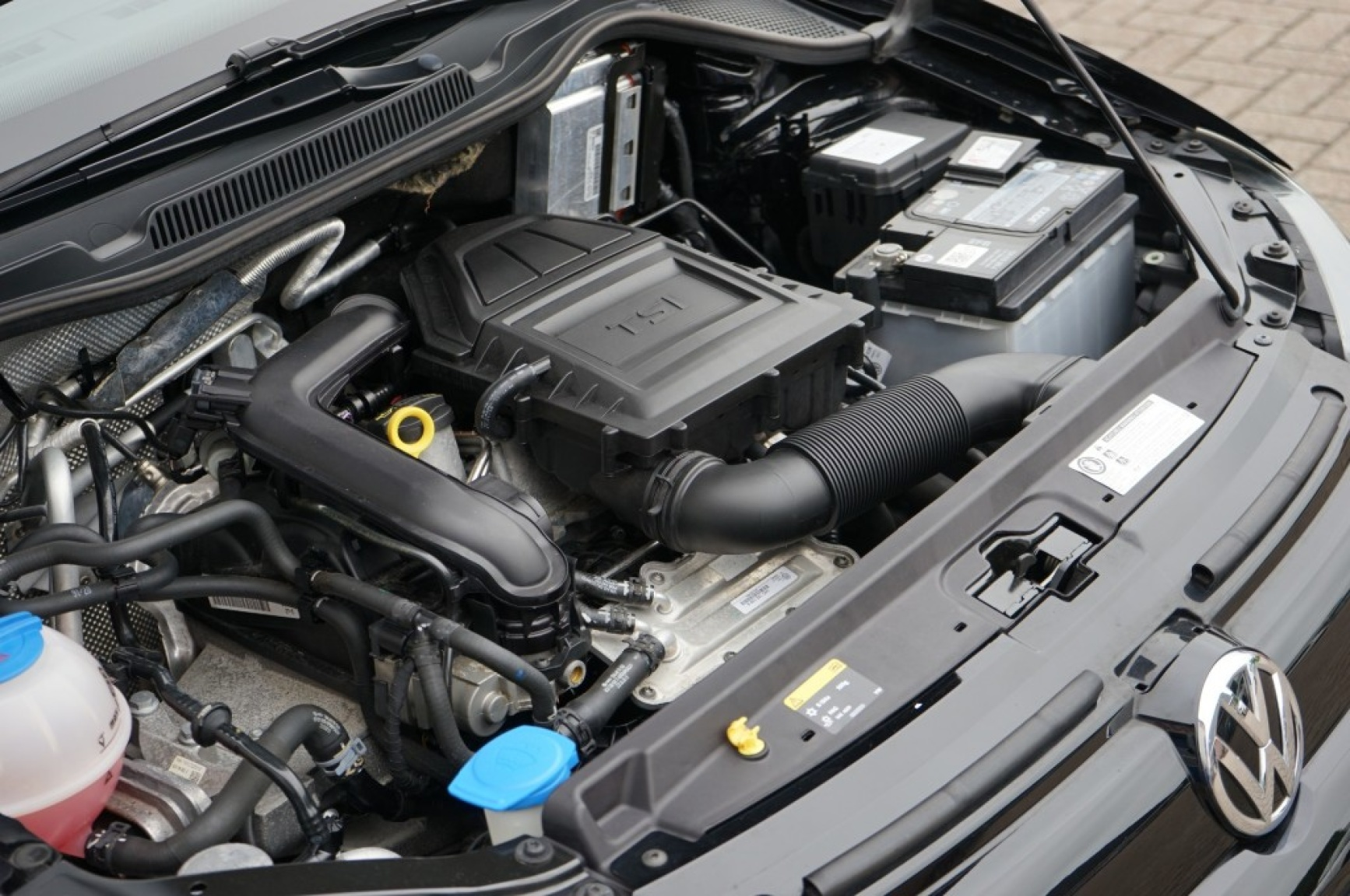 Volkswagen-Polo-45