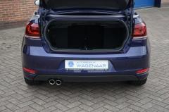 Volkswagen-Golf-39