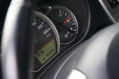 Toyota-Verso-s-19