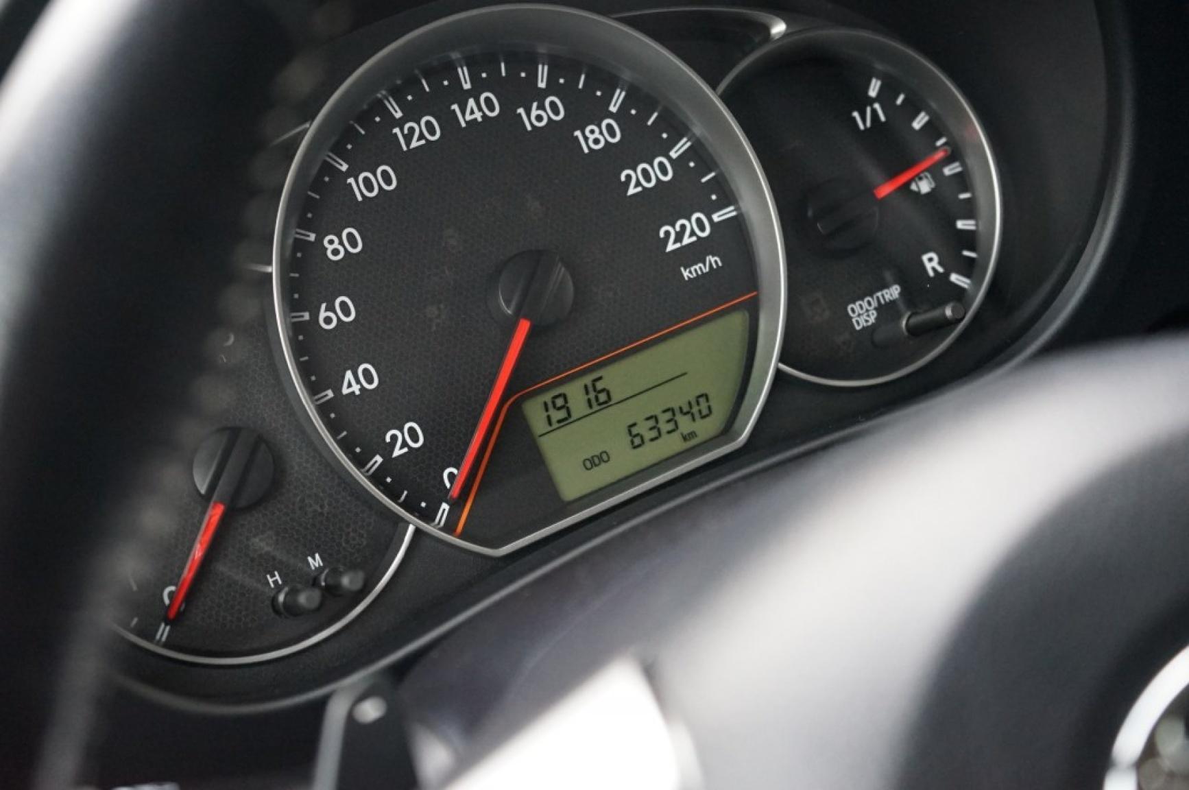 Toyota-Verso-s-25